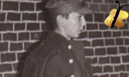 Paweł Dangel