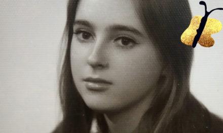 Ewa Łabno-Falęcka